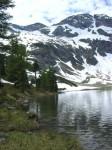 aa-kaltwassersee-web-dscn0612