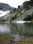 aa-muritzen-kaltwassersee-web-dscn0610