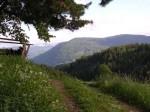 ab-blick-auf-st-leonhard-bei-tamsweg-web-dscn0028