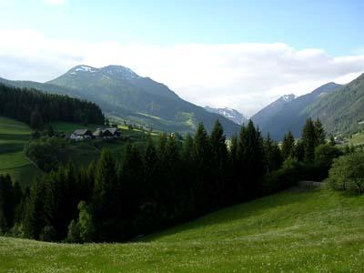 ab-lessachtal-und-tauernberge-web-dscn0029
