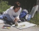 bb-aquarellistin-gamsjagerkurs-web