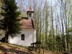 bb-hochedlerkapelle-fruhling-web-p2567