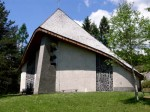 bb-klauskirche-web-p4023