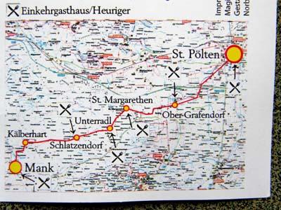 manker-wallfahrerweg-plan-web-p4166