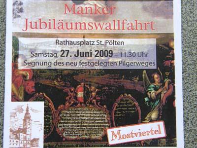manker-wallfahrerweg-web-p4165