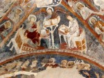 tag-4-bb-romanische-fresken-st-johann-in-taufers-web-p3370