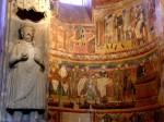 tag-4-bb-romanische-fresken-st-maria-im-munstertal-web-p3351