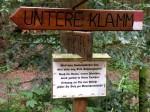 ab-spruch-fur-jeden-wanderweg-web-dscn0097
