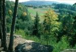 bb-hasenbuhel-mit-ausblick-zum-weinsberger-wald-web