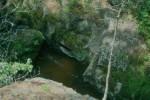 bb-tiefblick-vom-sudlichen-klammfelsen-web
