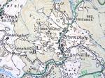 karte-pernthon-hasenbuhel-web
