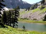 abx-zirben-am-karwassersee-web-dscn0146