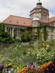 bb-botanisches-institut-web-p4709