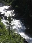 bb-karwasserbach-fallstrecke-web-p5007