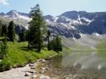 bb-karwassersee-mit-kolnbreinspitze-web-p4930