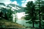 bb-karwassersee-web