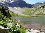 bbx-karwassersee-talschluss-web-p4911