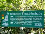 bb-rundwanderweg-bernsteinstrase-web-p5812