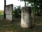 bb-soldatengrabstein-und-meilenstein-infopunkt-2-grosmutschen-p806