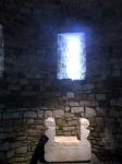 16-porec-bischofspalast-museum-web-dscn7164