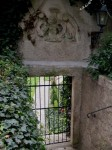bb-buchberg-portal-schlossgarten-web-p5965