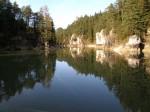 bb-erlaufklauser-stauseefjord-web-p00331