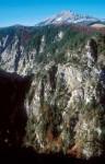 bb-otscher-als-talgebirge-und-gipfel-web