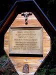 bb-pilgerkreuz-donaudorfl-web-p5998