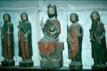 bb-pfarrkirche-st-veit-an-der-golsen-apostelgruppe-um-1370-web-scan900