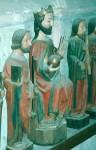 bb-pfarrkirche-st-veit-an-der-golsen-christus-und-apostel-um-1370-web-scan901