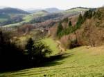 bb-wiesenwienerwald-kerschenbachblick-web-p6357