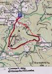 karte-hochstaff-rundtour-web