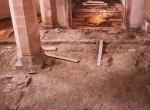 pfarrkirche-st-veit-an-der-golsen-bodenrenovierung-19991-web-scan897