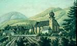 pfarrkirche-st-veit-an-der-golsen-um-1830-web