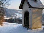 bb-leitnerkapelle-gegen-schwarzenbach-web-img_0379