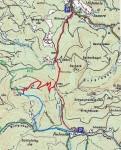 karte-bichleralpe-wintertour-web