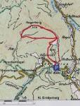karte-hohenberger-hoger-web