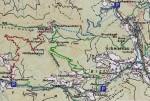 karte-obersberg-wintertour-web