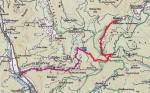 karte-reisalpe-sud-wintertour-web