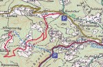 karte-schwarzenberg-wintertour-web
