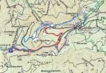 karte-unterberg-wintertour-web