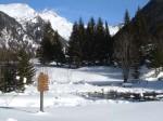 ab-verschneite-wege-im-seebachtal-web-dscn2198
