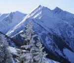 Gipfelblick vom Fulseck