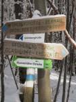 bb-kreuzung-huttenweg-und-umrundung-web-img_0649