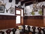 bb-lindkogelhaus-jagerstuberl-web-img_1068