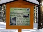 bb-loipe-statt-waldbahn-web-img_1153