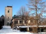 bb-schutzhaus-eisernes-tor-web-dscn8678