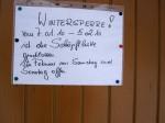 huttenbewirtschaftung-web-img_0945