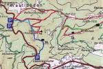 karte-hochstadelberg-wt-web