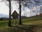 bb-birkenwegkreuz-am-voigtweg-web-img_1692